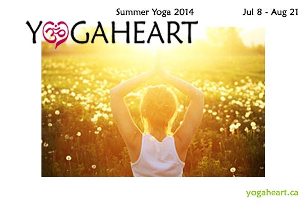 summer yoga 02