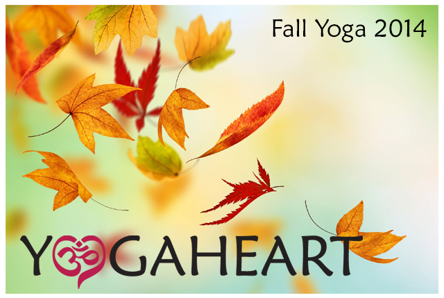 Fall Yoga 2014 copy